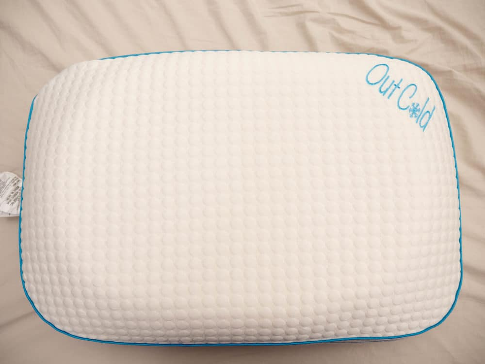 I Love My Pillow Out Cold e1536260533988