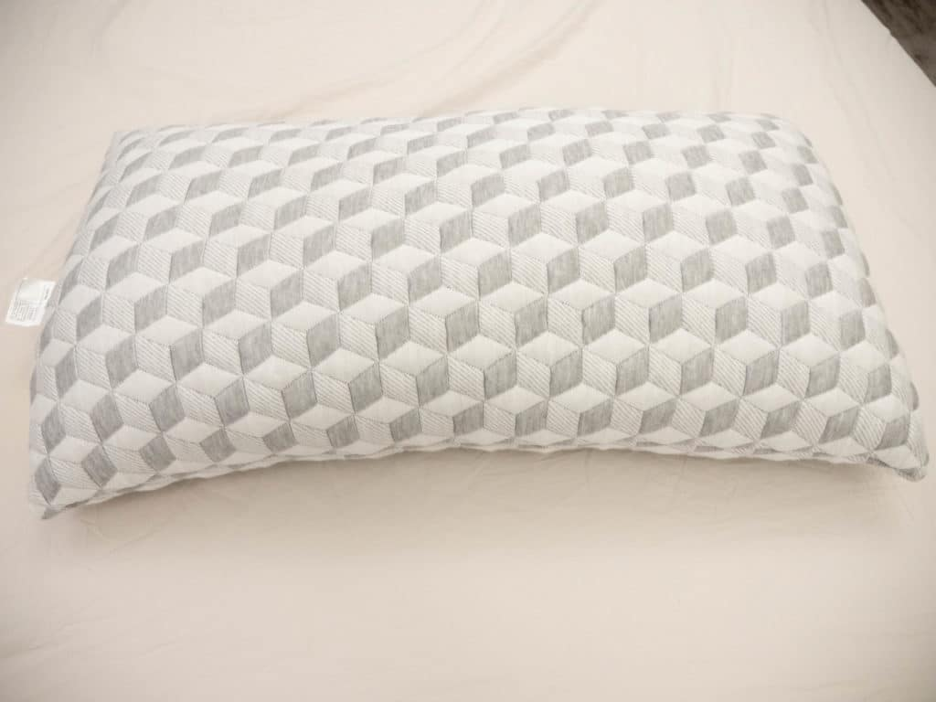 Layla Pillow Large