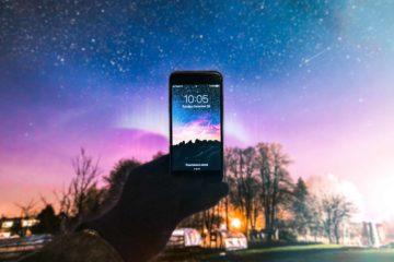 Want Better Sleep? Ditch the High-Speed Internet