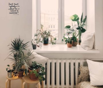 These Are the 5 Hottest New Trends in Bedroom Design