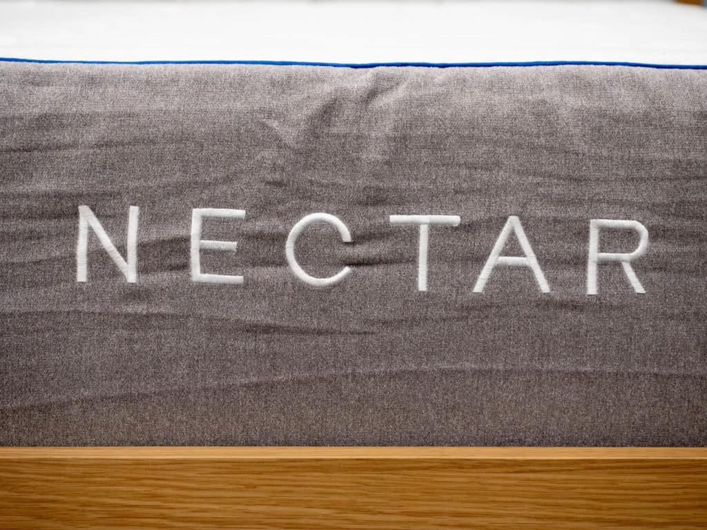 Nectar Mattress Review 2020 Nectar Vs Purple Vs Casper