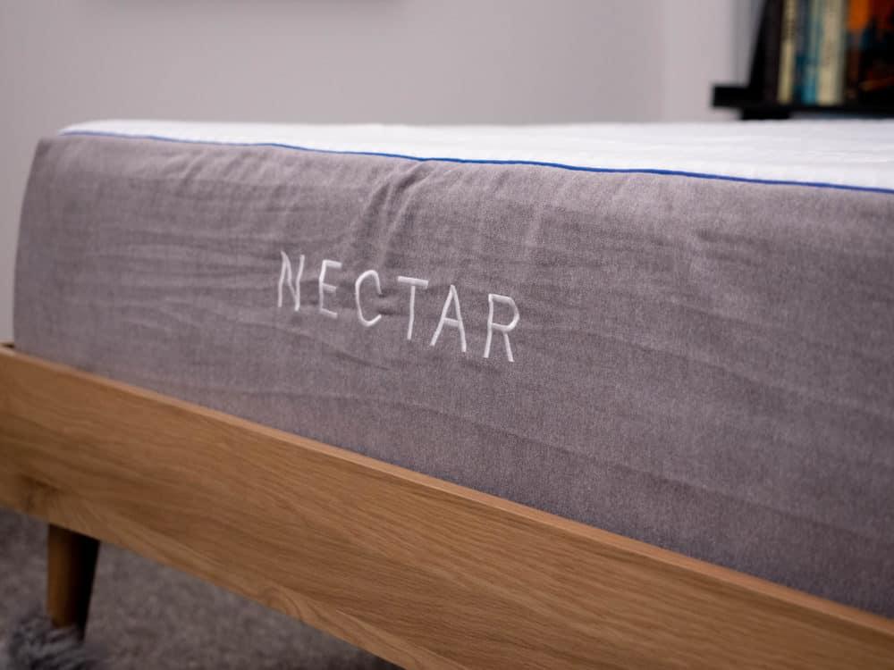 Nectar Update Tag Diagonal
