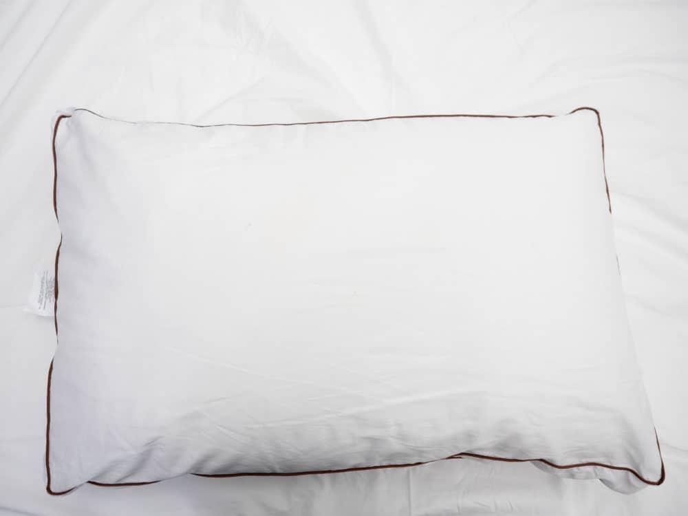 Saatva Pillow e1540563544229