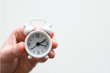 7 Things You Didn't Know About Daylight Saving Time