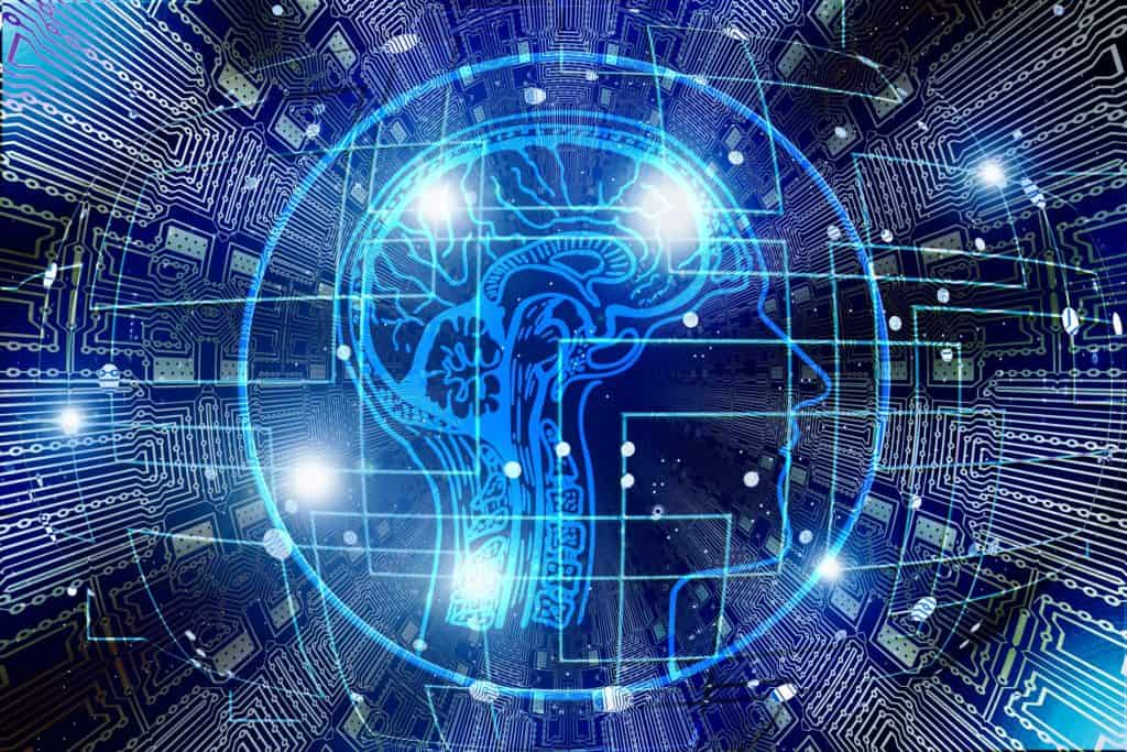 """artificial-intelligence-3382507_1920-1024x683 Nap On, Nap Off: Researchers Discover Brain's """"Sleep Switch"""""""