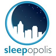 sleepopolis.com