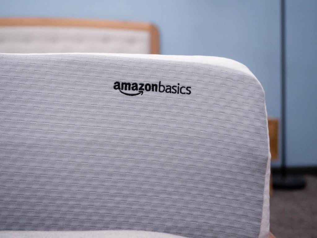 AmazonBasics Tag