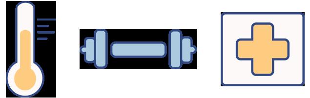 SO_SleepNumberUltimateGuideGraphics_Changes2 Ultimate Guide to Sleep Number Scale Settings