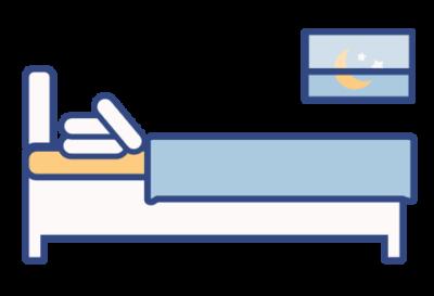 SO_SleepNumberUltimateGuide_BedIcon-400x273 Ultimate Guide to Sleep Number Scale Settings