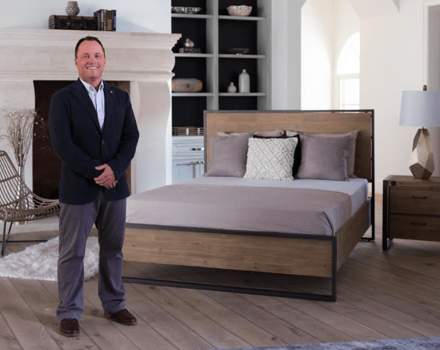 Screen-Shot-2018-11-12-at-5.23.58-PM Brooklyn Bedding: An Interview With Founder John Merwin