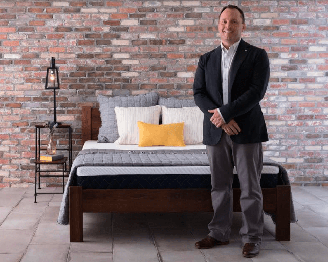 Screen-Shot-2018-11-12-at-5.25.09-PM Brooklyn Bedding: An Interview With Founder John Merwin
