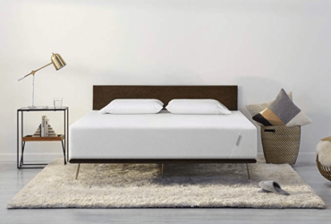 Amazon Debuts New Mattress Powered by Tuft & Needle