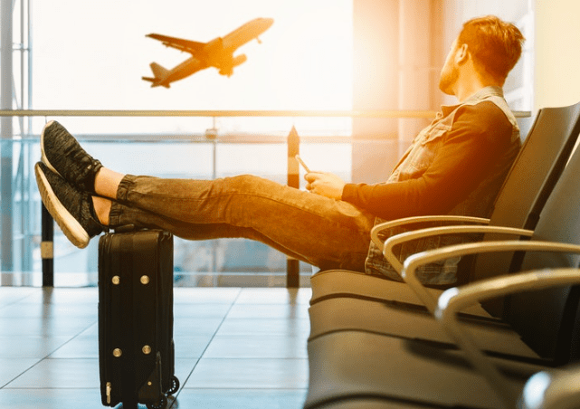 Screen-Shot-2018-11-19-at-11.56.45-AM 7 Tips For Catching Zzz's While Stuck at the Airport