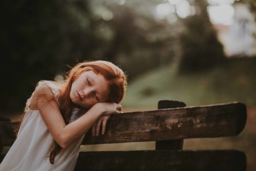 adorable-blur-child-573253-370x247 Sleep Research News