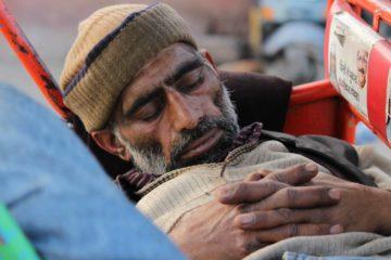 adult-asleep-bonnet-13720-360x240 News