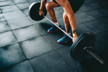 barbell-body-bodybuilder-841128-360x240 News