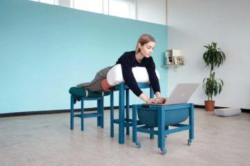 geoffrey-pascal-grafeiphobia-furniture-col_7-1704x1136-2-1-360x240 News