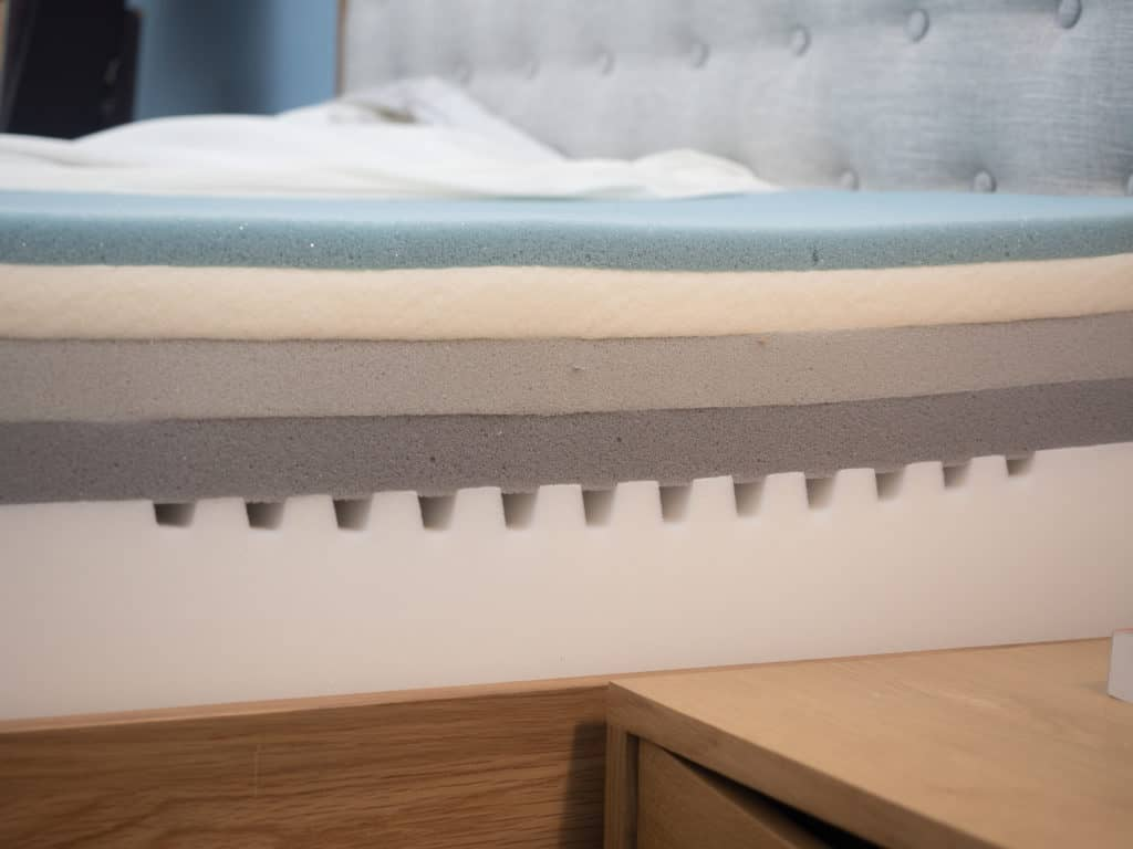 Casper-Wave-2019-Contour-1024x768 Casper Wave Mattress Review