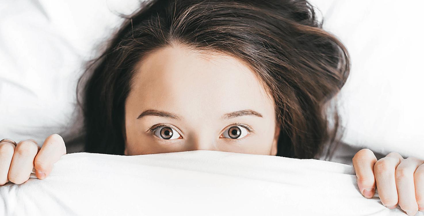 Sleeppopolis Sleep Education article,, Insomnia