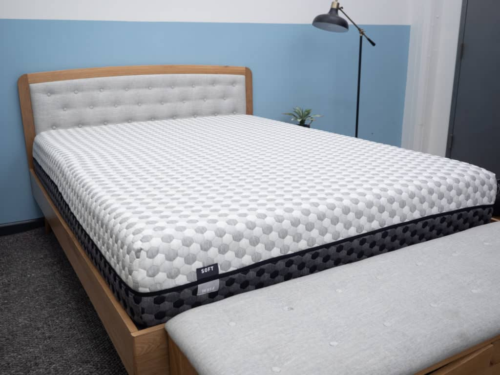 check out 8d1ef 21985 Best Mattress for Side Sleepers | Sleepopolis