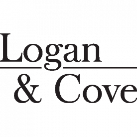 Logan and Cove Mattress
