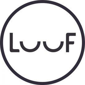 Luuf Hybrid Mattress