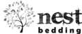 Nest-Logo-e1546534031589 Mattress Coupons & Promo Codes