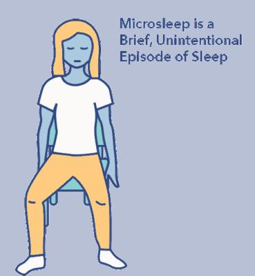 Sleep Debt article graphic