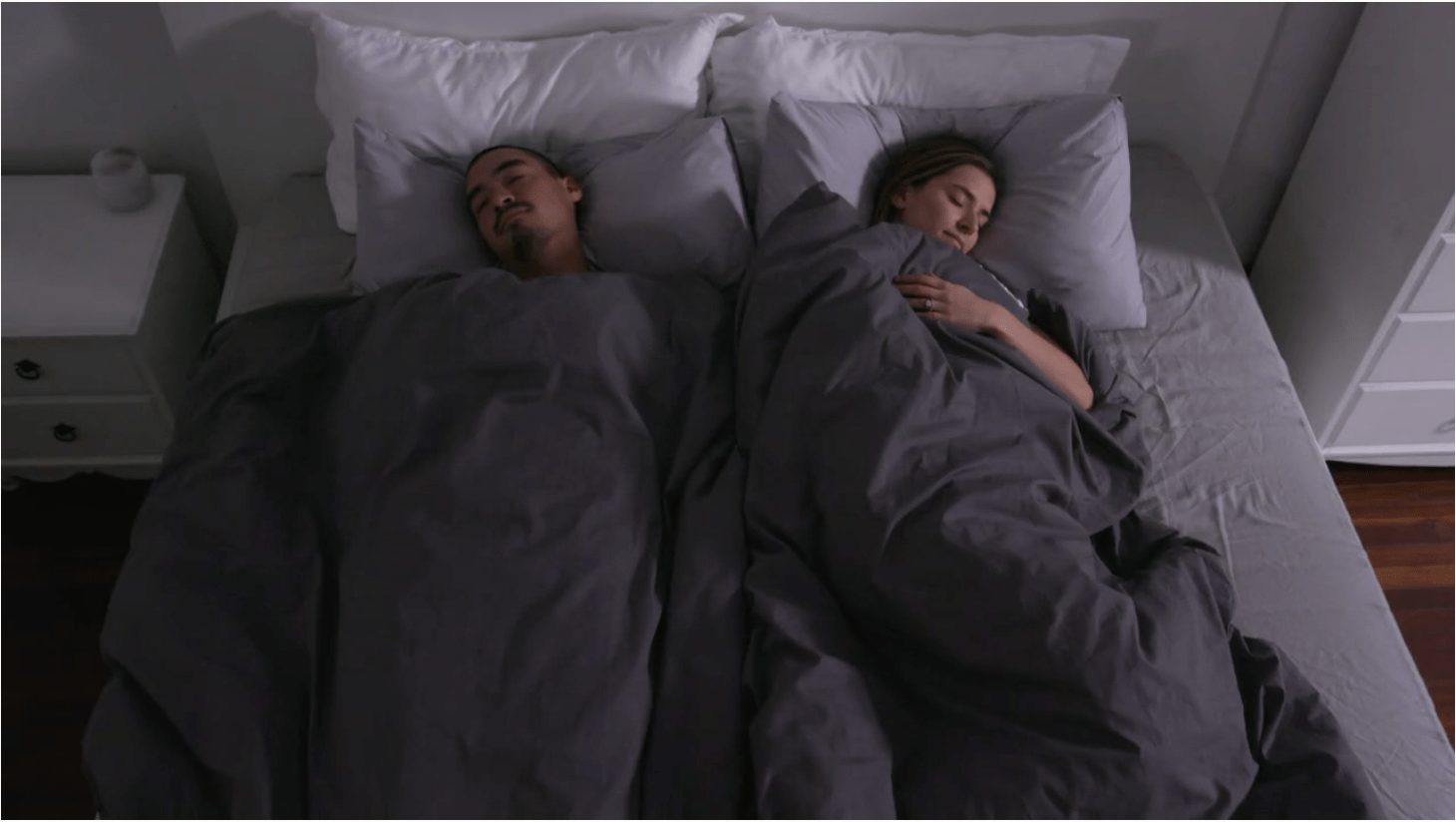 Screen-Shot-2019-01-09-at-1.47.32-PM This Duvet Splits In Two So You Can Hog The Covers