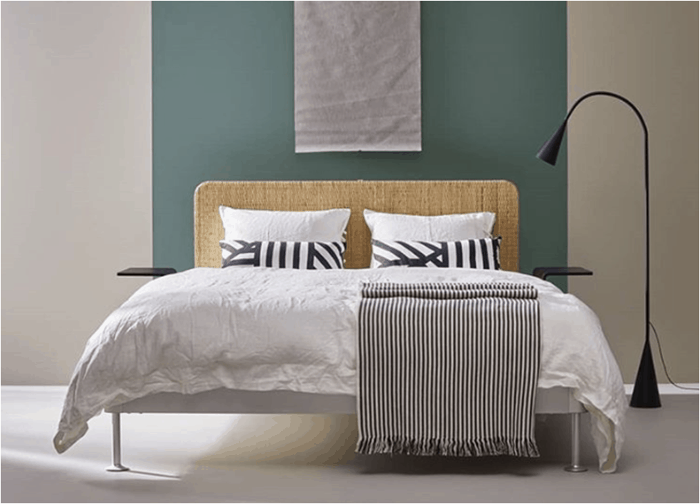 Ikea Launches A Customizable Bed Sleepers Can Redesign Over Time Sleepopolis