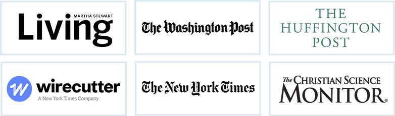 press-logo-1 Press Releases & Media Kit