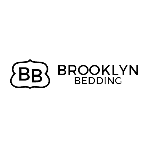 Brooklyn Bedding Aurora Mattress