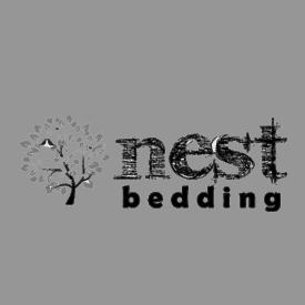 Nest Bedding Latex Pillow