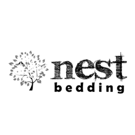 Nest Bedding Easy Breather Side Sleeper Pillow