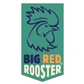 Big Red Rooster Sound Machine