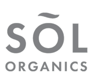 so_coupons_sol-303x275 SOL Organics Sheets Review