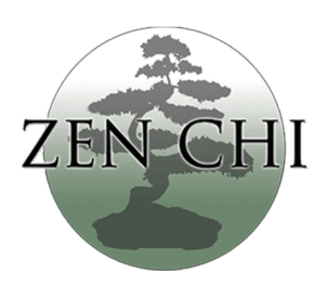 so_coupons_zenchi-303x275 Zen Chi Buckwheat Pillow Review