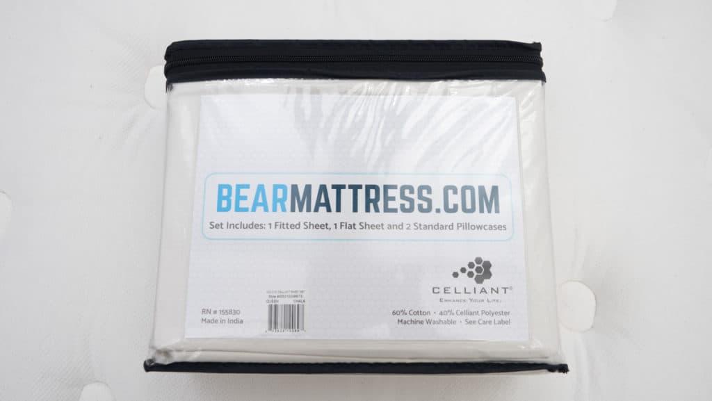 Bear-Sheets-Package-1-1024x577 Bear Sheets Review