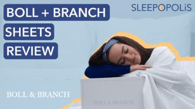 Boll and Branch Thumbnaill