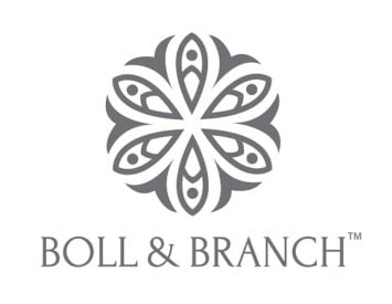 Boll & Branch Cotton Sheet Set