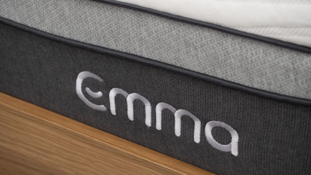 Emma Mattress Promo Discount Code Sleepopolis