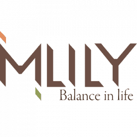 MLily Fusion Luxe