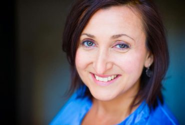 """An Interview with Expert Baby Sleep Trainer and """"Mommywise"""" Founder Natalie Nevares"""