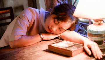 Apparently, You Can Learn An Entire Language in your Sleep