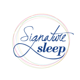 Signature Sleep Reset