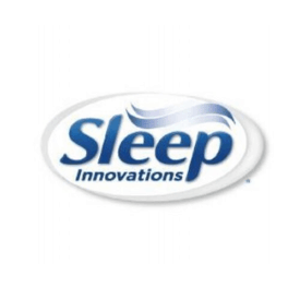 Sleep Innovations Shiloh Mattress