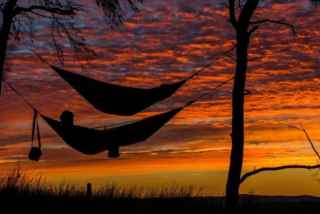 chris-thompson-137484-unsplash-1024x683 Science Shows Adults Sleep Best When Rocked Like Babies