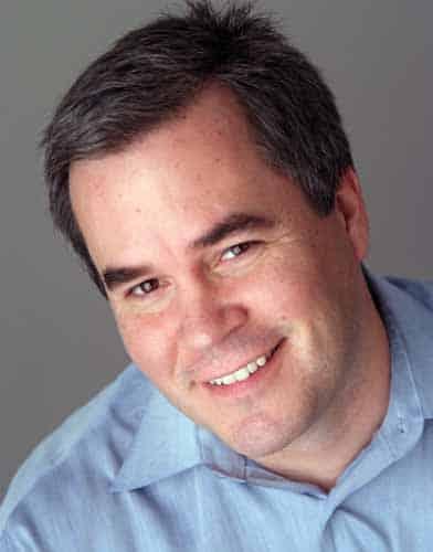 Jeff RodgersJeff