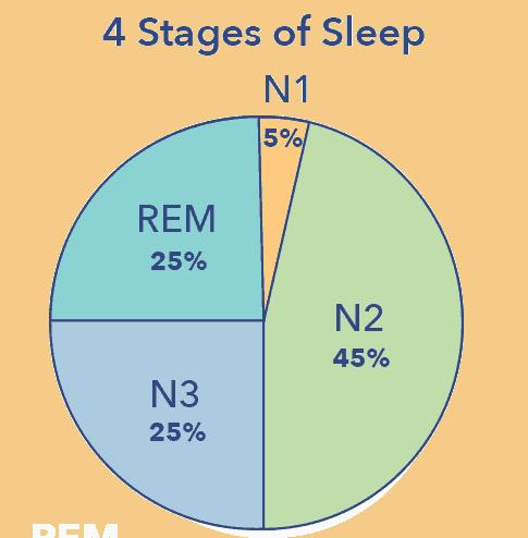 SO N3SleepGraphics SleepCycle