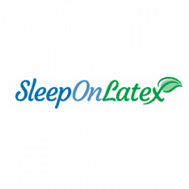 Sleep on Latex Mattress Topper